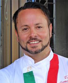 Tony Gemignani